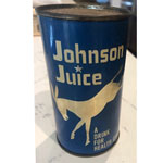 Johnson Juice