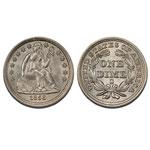 Shipwreck Coins Update