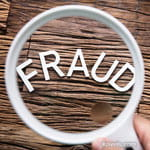 How Wire Fraud Impacts Dealers and Collectors
