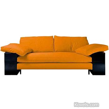 eileen gray sofa furniture