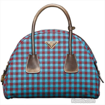5e801a086638 canada calf leather shoulder bag prada 15762 e23ce  order todays large  purses are bought to be used for several years an investment not a