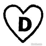 Degenhart Mark
