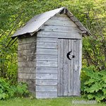 Finding Treasures: 'Privy Digging' is not-so-secret Trick of the Trade
