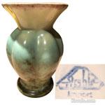 Strehla Vase