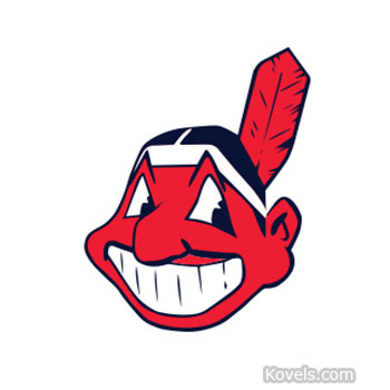 How to Date your Chief Wahoo Collectibles