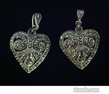 earrings-jewelry-victorian-margarita