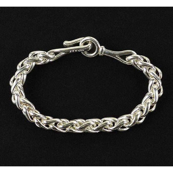 Jensen silver bracelet
