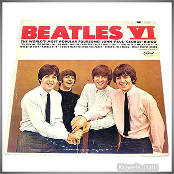 Tips for Buying and Selling Vinyl Records