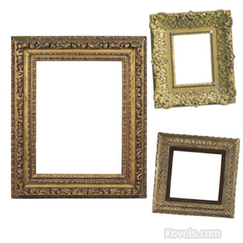 Get It Straight – 10 Tips for Expert Picture Hanging | Latest News ...