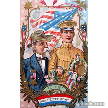 Thank-You Veterans   Latest News   Latest News