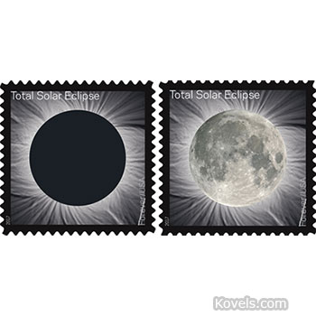 Eclipse Collectibles