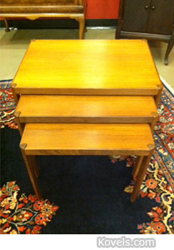 tables-nesting-furniture-hans-olsen-mid-century-teak