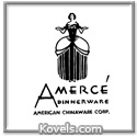 American Chinaware Corp. mark