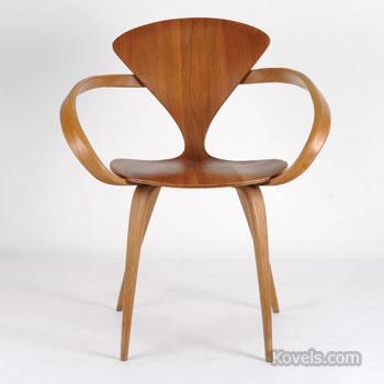"""""""Cherner chair"""""""