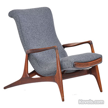 Good Prices for Modern Lounge Chairs