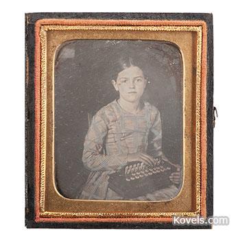 Harriet Nash