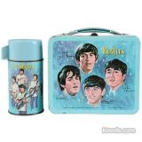 Lunch Boxes Carry the Day