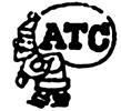 Asahi Toy Co. mark
