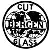 J.D. Bergen Company mark