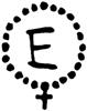 Ernest Chaplet mark