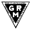 Grand Rapids Made logo