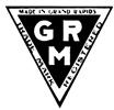 Grand Rapids Made logo