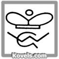 Hummel Mark 1 - Crown Mark