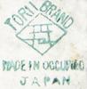 Torii Gate mark