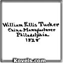 Tucker mark