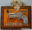 Roy Rogers Collectible