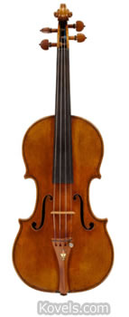 stradivarius cello instrument