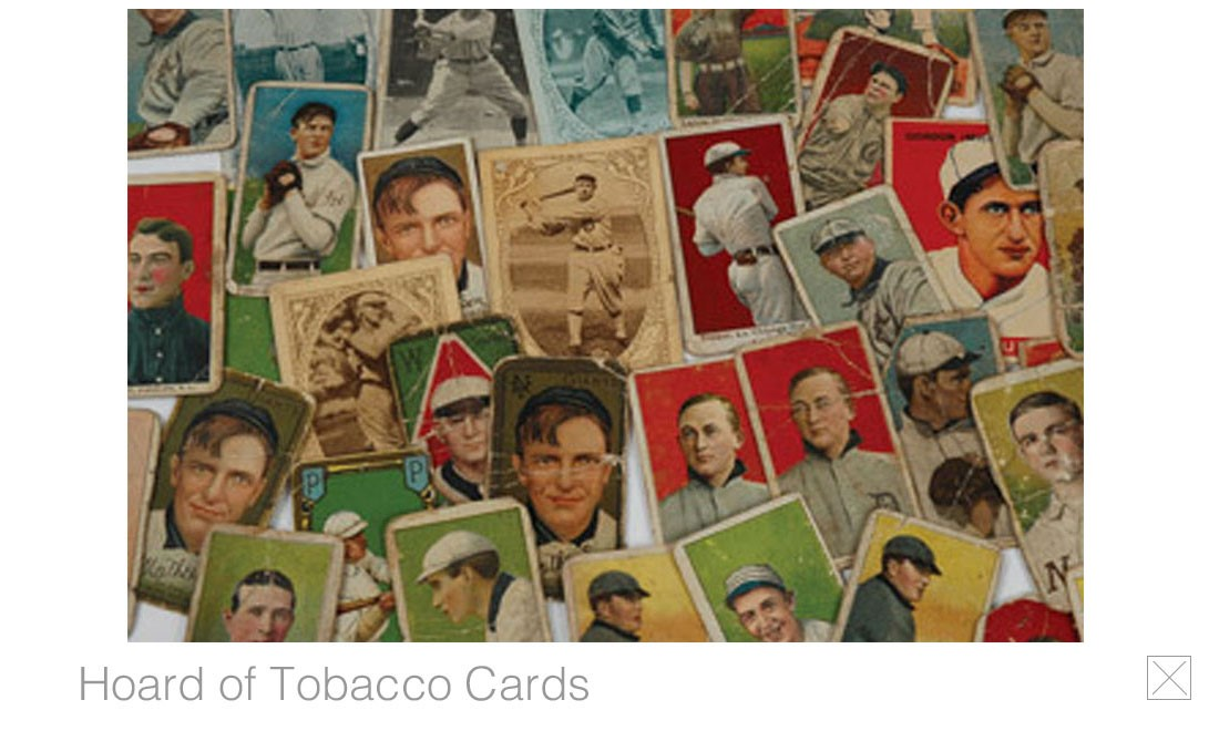 How Can You Tell If A Baseball Card Is Authentic Latest News