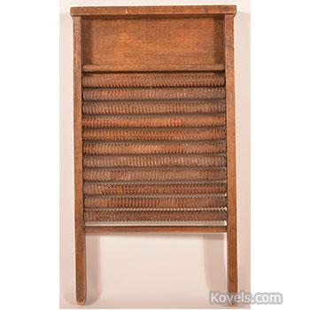 kitchen, wash, board, wood