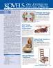 Kovels on Antiques and Collectibles Vol. 36 No. 4